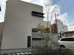 建築設計・レイスブロック建築設計事務