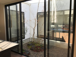 建築設計・レイスブロック建築設計事務所