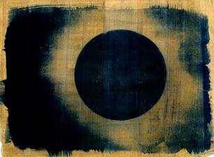 Eclipsin Solarem