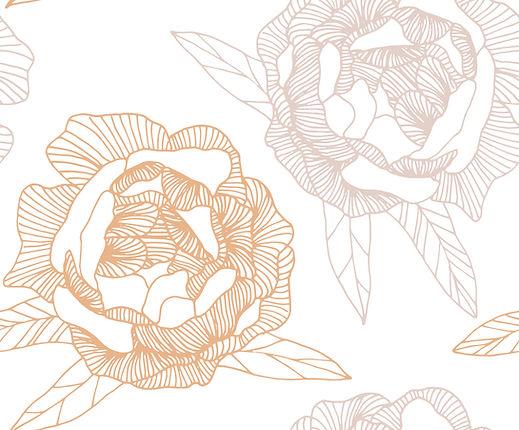 elegant-flower-pattern-13.jpg
