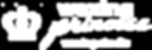 WaxingPrincessLogo_2_edited_edited_edite