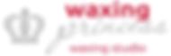 WaxingPrincessLogo_2.png
