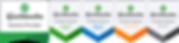 ProAdvisor Logo Banner - Vertical - May