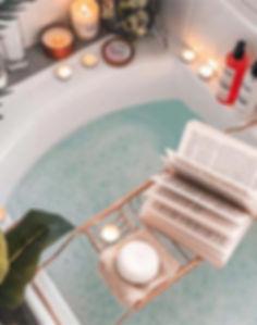 homemade_DIY_bubble_baths.jpg