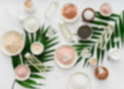 Organic-Beauty-Products-2-730x487.jpg