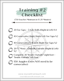 Training #2 Checklist.png
