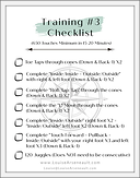 Training #3 Checklist.png