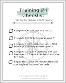 Training #4 Checklist .png