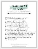 Training #1 Checklist.png