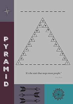 Pyramid--3.jpg