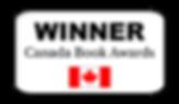 Canada Book Awards winner-3.png
