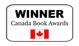 Canada Book Awards winner-3.png