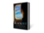 Books Mockup_edited.png
