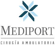 mediport.png
