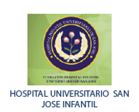 San_Jose.png