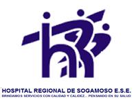 hospitalsogamoso.png