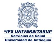 ips-universitaria.png