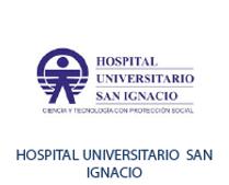 San_Ignacio.png