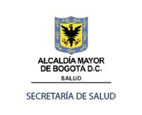 Secre_Salud.png