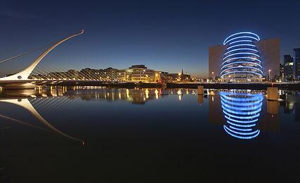 Dublin Skyline 5.jpg