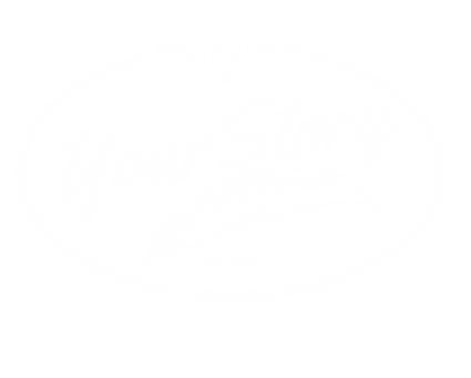 YourStory Logo White T.png