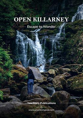 Open Killarney