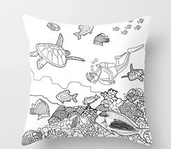 FANTASTIC ISRAELI pillow.PNG