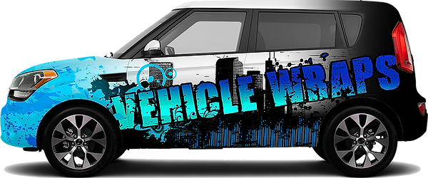 vehicle-wrap.png