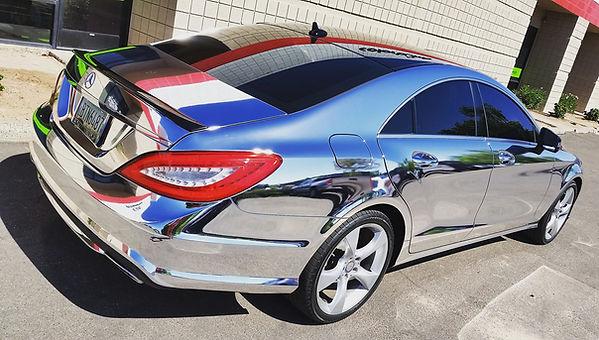 chrome-vehicle-wraps-tempe.jpg