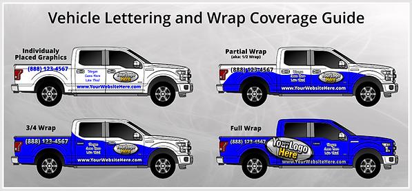 Wraps-vs-Lettering-blue.png