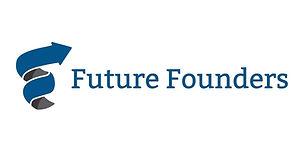 Future Founders.jpg