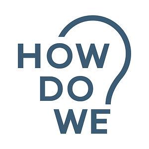 HDW_Logo_WhiteBG.jpg