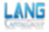 lang-capital-group-logo.png