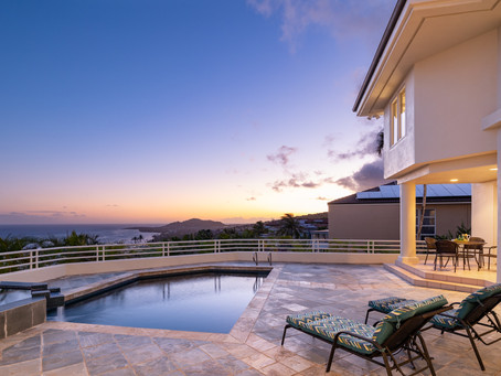 JUST LISTED: 131 Maono Place
