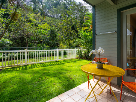 JUST LISTED: Streamside at Launani Valley