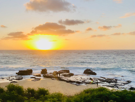 Real Estate Scams in Hawaii