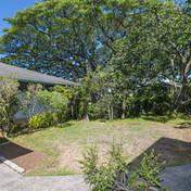 Honolulu -- Maikiki Heights Home