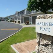 Ewa Gentry -- Mariners Place