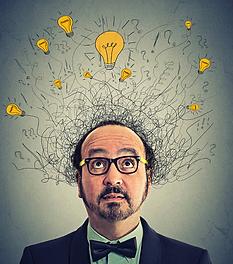 Des idées chez Avocation