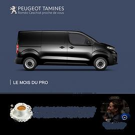 Peugeot_Boncafé.png