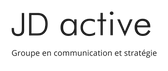 logo_2_noir_line-min.png