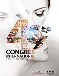 Congrés Esthétique