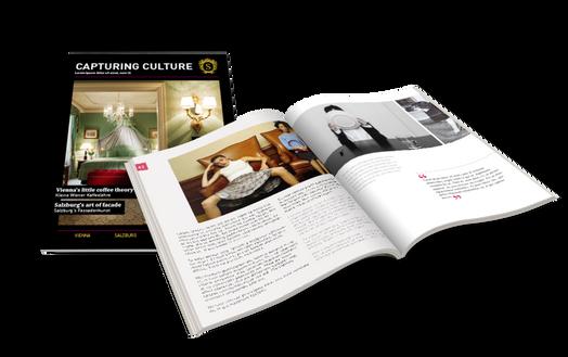Schermagazine-mockup-web2_modifié.png