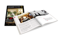 Schermagazine-mockup-web2.png