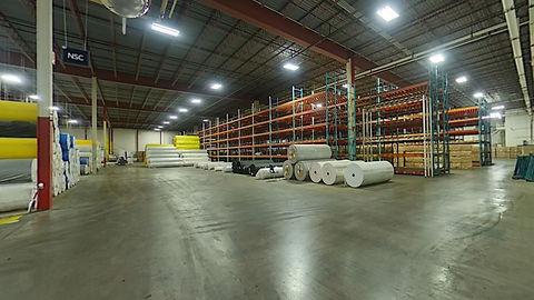 Willow Street_Warehouse 16.jpg