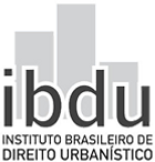 logo_IBDU.png