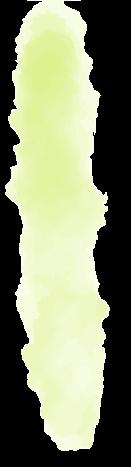 緑のコピー.png