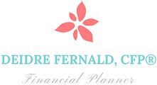 deidre-fernald-financial-planner.png
