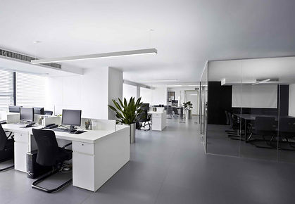 office cleaningservices dubai