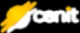 Logo Cenit en blanco.png